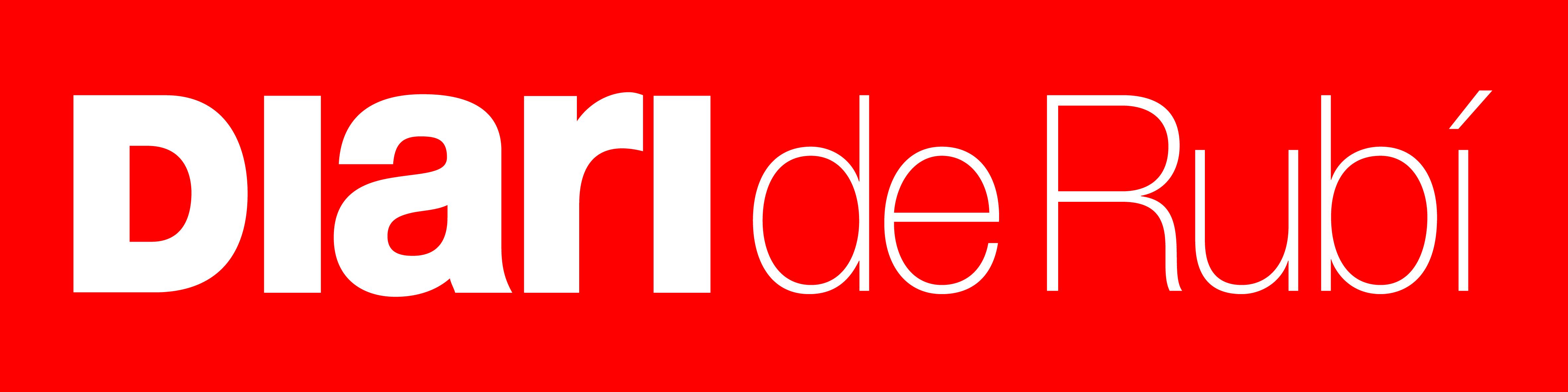 diari logo cabecera 2020 WEB