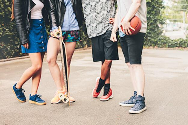 Joves enquesta salut