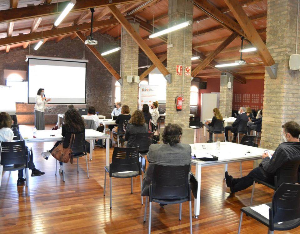 Pla reactivació sessió treball Ajuntament2