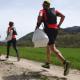 ultra clean maraton