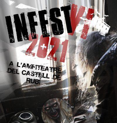 infest cartell