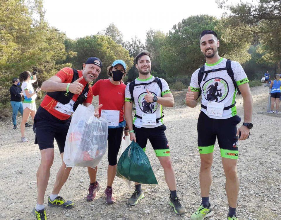 ultra clean marathon2