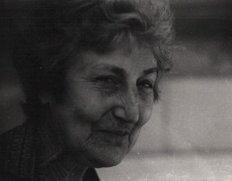 felicia fuster. fundació ffuster