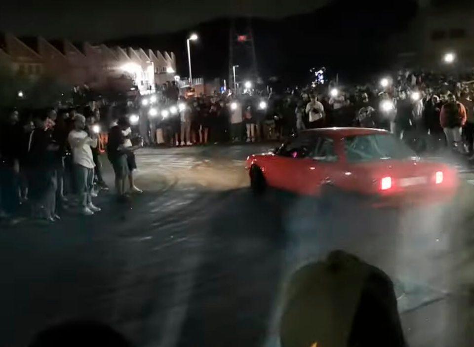 cotxes carreres